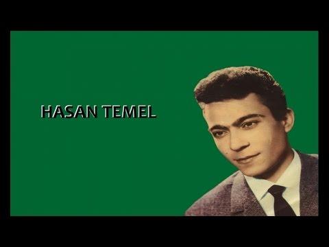 Hasan Temel - El Diline Düşürdün (Official Audio)