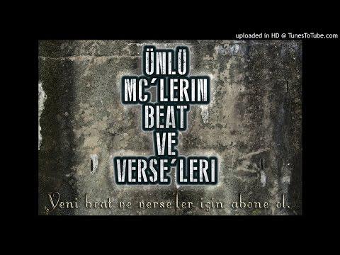 Allame -  Kenar Mahalle / Beat