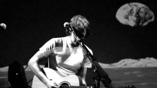 Spaceman Spiff - Melancholie und ich @ Clash 2011