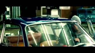 Смотреть клип Эgo - Hamov Bala