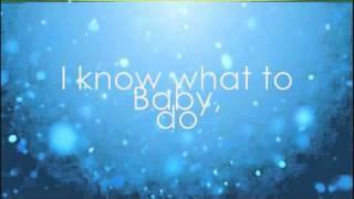 VALENTINE - Kina Grannis [Lyrics/HD/HQ] - T h a n k Y o u 1 3 0 + S u bs ! !