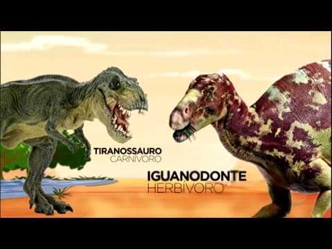 Cientistas Descobrem Pegadas De Dinossauros Em Cidades Do Interior De SP