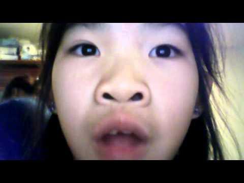 12125665323jennifer1's webcam video November 30, 2010, 09:38 PM