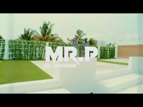 Video: Mr p ft mohombi_ just like that_(official video)