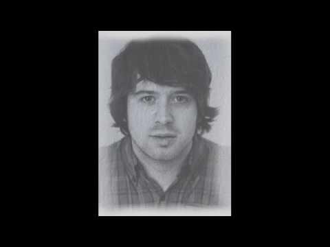 Kris Drever - Patrick Spence
