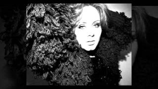 Adele- Hiding My Heart Away- Español/ English Lyrics