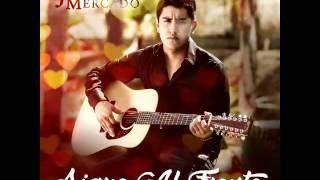 Y Que Le Digo Yo A Mi Corazón-Julián Mercado 2014