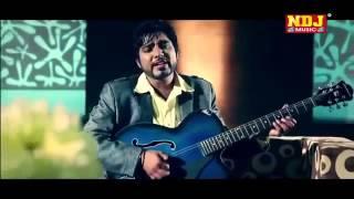 New haryanvi song chora jamidara ka