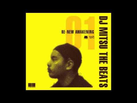 DJ Mitsu the Beats - Dokko Jazz Dou (SW Mix)