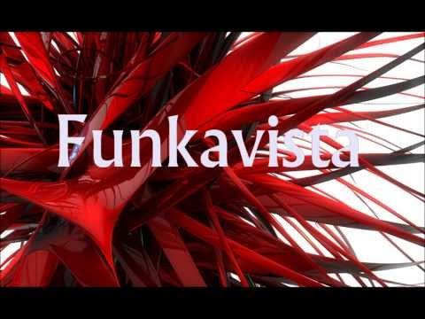 FUNKAVISTA Music remixed by DJ Feez (INTRO)