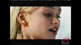 Aquamarine   Feature Film Movie   Television Commercial   2006