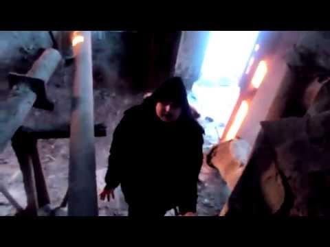 Слушать песню ) Тбили Тёплый - Район Не Спит