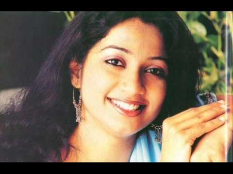 Shreya Ghoshal - Jete Dao Amay Deko Naa