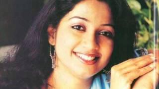 Download Shreya Ghoshal - Jete Dao Amay Deko Naa MP3 song and Music Video