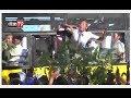 President Uhuru kugurira arutwo mbathi njeru cwa, Kiria-ini-Murang'a