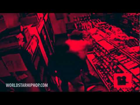 Da Mafia 6ix - Break Da Law (Official Music Video)