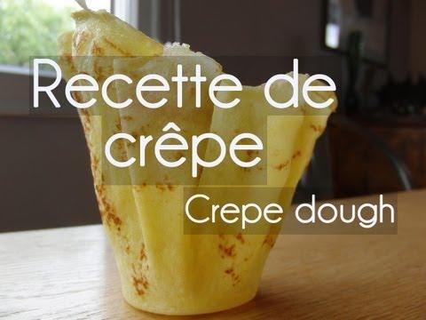 recette-de-crêpes---crepe-dough---recette-facile---pâtisserie---dessert---albarock