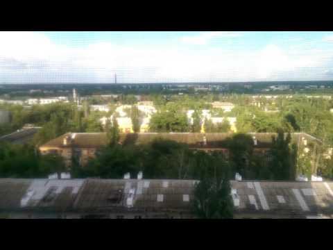 Артамонова 38в. 2х комнатная квартира 60/36/9.5м2