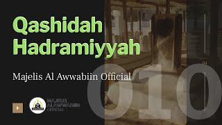 Qashidah Hadramiyyah 010