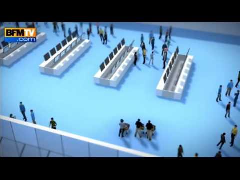 هجمات-بروكسل-شاهد-بتقنية-3d-الهجوم-الذي-وقع-في-مطار-بروكسل