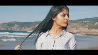 Prodígio - Estragaste O Nosso Som (Feat. Leo Príncipe) (VideoClip)