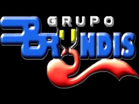 mix grupo bryndis dj falcon from YouTube · Duration:  2 hours 3 minutes 45 seconds