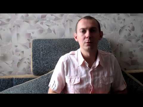 Watch Зно - 2012. Фізика. Відео-Розв'язок Задач. Пробне 2012.Avi - Решебник Зно