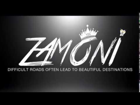 Zamoni -