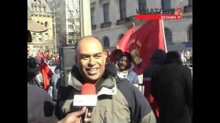 Tamil Tiger's Ottawa Shout Out's - Whatsupottawa.com
