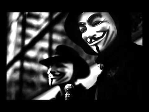 Armenian Rap I Армянский реп I MANCH M1METR ⁄ MANUEL CHMORACA 18+