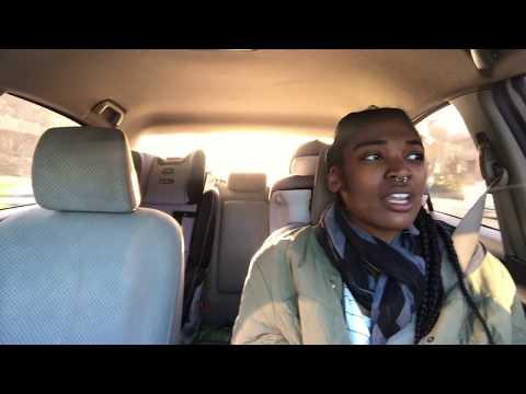 Car Video: I Still Don't Like Awards, Even Pulitzer's