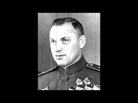 Клин.1941. Пешеходная экскурсия, Московская область