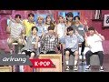 [After School Club] The group with infinite growth, Stray Kids(스트레이 키즈)! _ Full Episode - Ep.329