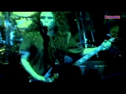 Slayer - 213 (Subtitulos Español) HD