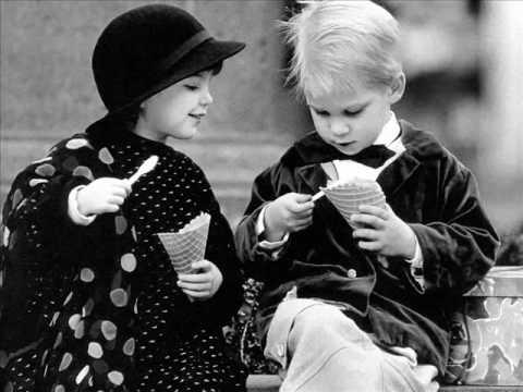 Mint gyermek és felnőtt, XXIII. rész. A belső gyermek és felnőtt harca - Tanulásmóazonnalmobil.hu