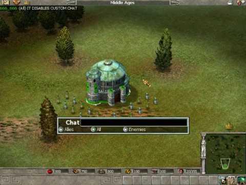 <b>Empire Earth Cheats</b> - YouTube