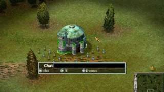 Empire Earth Cheats