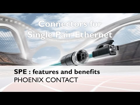 single-pair-ethernet-connectors:-features-and-benefits