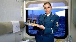 США. Как купить билеты Минск-Варшава. Ж/д вокзал Варшавы.