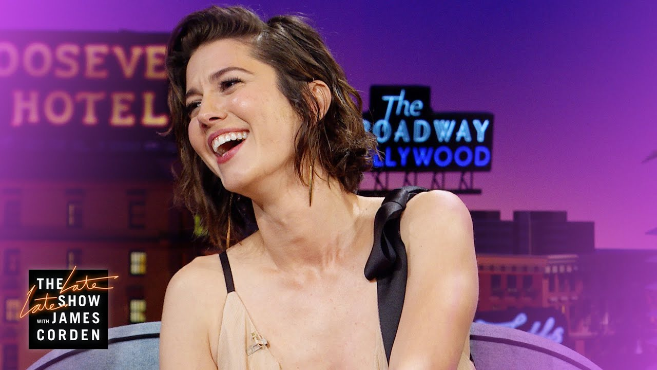 Pics Mary Elizabeth Winstead nudes (82 photos), Topless, Is a cute, Instagram, in bikini 2020