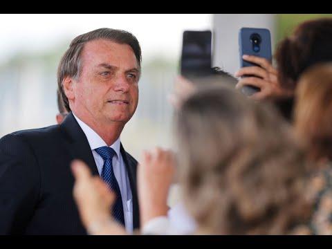 الرئيس البرازيلي يندد بنتائج مؤتمر المناخ ويصفه بأنه -لعبة تجارية-  - نشر قبل 10 ساعة