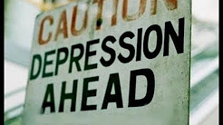 Are we Heading to a World Wide Depression?