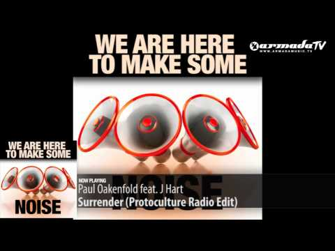 out-now-various-artists-we-are-here-to-make-some-noise