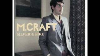 M. Craft - Emily Snow