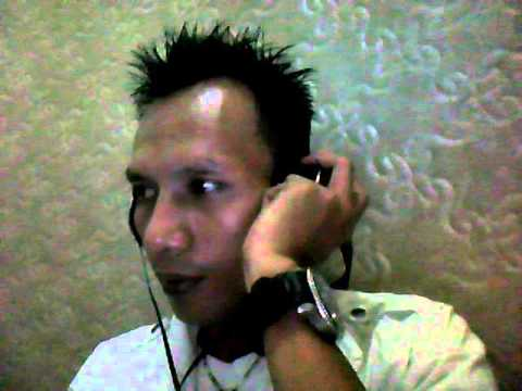 dj king's