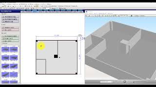 3D주방설계소프트웨어 …