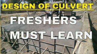 construction of culvert   Civil engineering   pipe culvert   road construction