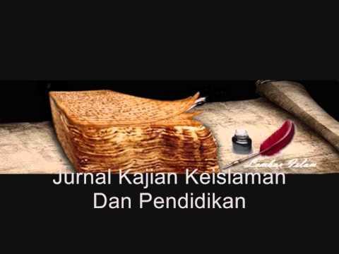 Duta Sholawat Tambak Beras Himmul Quran