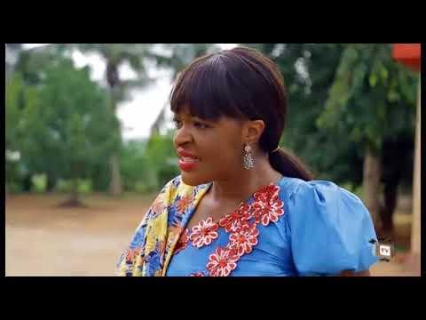 Download Royal Vow - Chacha Eke 2018 Latest Nigerian Nollywood Movie HD