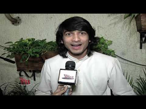 Shantanu Maheshwari Congratulate Vikas Gupta For Punch Beat's Success